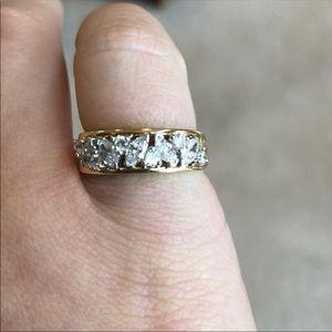 Jewelry - Extra pictures